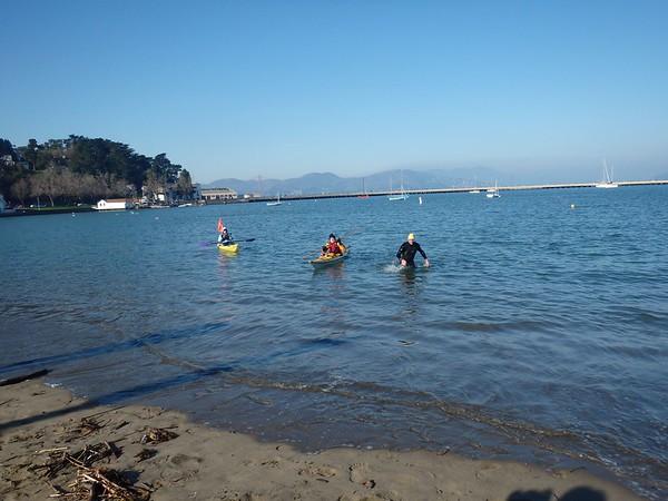 8th Annual Winter Alcatraz 2015